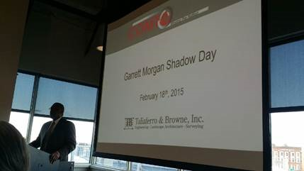 Garrett A Morgan 2015 5