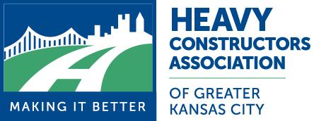 gpc-hca-logo
