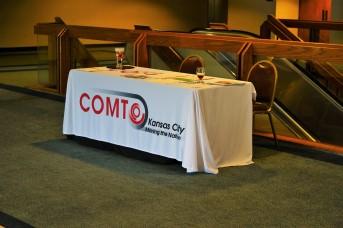 COMTO 8-22-2018 (3) - Copy